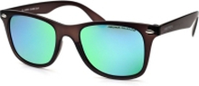 Arctica Sports Glasses S-240A