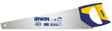 Irwin Universal handsåg 550mm
