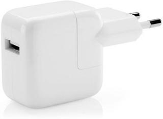 Apple 12W USB Strömadapter MD836ZM/A