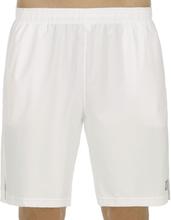 Wilson Rush 9 Woven Shorts Herren S