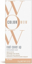 COLORWOW Root Cover Up Blond