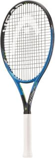 Graphene Touch Instinct Lite Tennisketchere (Opstrenget)