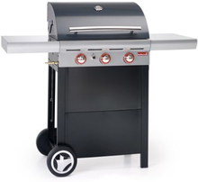 Barbecook Gassgrill Spring 300 Barbecook