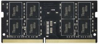 Team RAM-minne SO-DIMM DDR4 PC19200