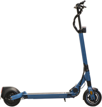 EGRET Eight V3 E-Scooter blue 2020 Elscooter