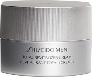Shiseido Men Shiseido Dagkrem