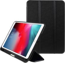 iPad Mini (2019) Holdbar Læretui - Svart