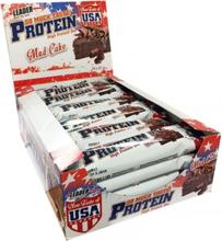 So Much Taste protein x 24