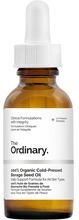 The Ordinary 100% Organic Cold-Pressed Borage Se 30 ml