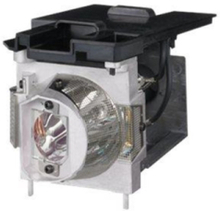 NP24LP - projektorlampa