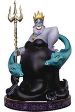 Beast Kingdom The Little Mermaid Ursula Master Craft Figur