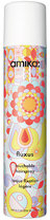 Fluxus Touchable Hairspray 270 ml