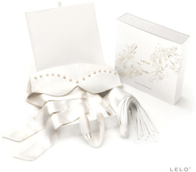Lelo - Bridal Pleasure Set
