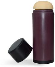 Nalone Liplover- Ringdesign Onani cup