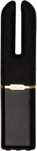 Crave - Duet Lux 8GB Vibrator Black