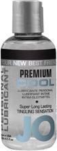 JO Premium - Cool 75ml