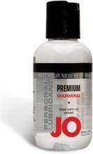 JO Premium Warming 75ml