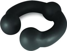 Nexus - O Black