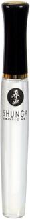 Shunga - Divine Oral Pleasure Gloss Sparkling Strawberry Wine