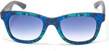 Solbriller Italia Independent 0090-FLW-021