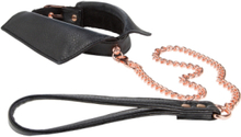 Entice Chelsea Collar With Leash
