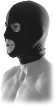 FF Limited Edition Spandex Hood