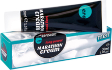 Ero Marathon Man Power Cream 30Ml