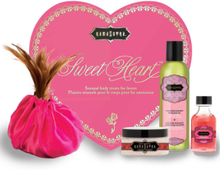 Sweet Heart Kit