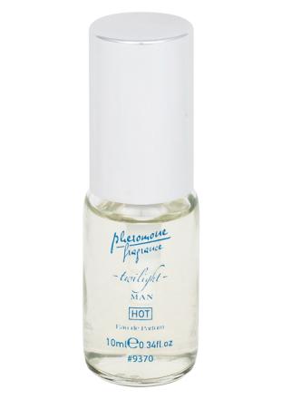 Hot Man Twilight Man Parfum 10 Ml