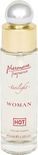 Hotwoman Pher. Parfum Twilight 45Ml