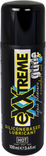 Hot Exxtreme Glide Silikon 100 Ml