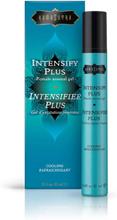 Intensify Plus Cooling 15 Ml