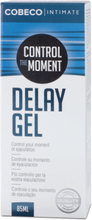 Intimate Delay Gel Men 85 Ml