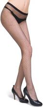 2086 Fishnet Stockings
