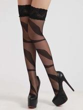 H2124 Stockings