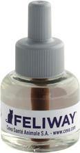 Feliway Refill - Refill 3 x 48 ml