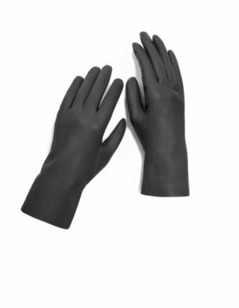 Rękawiczki mini