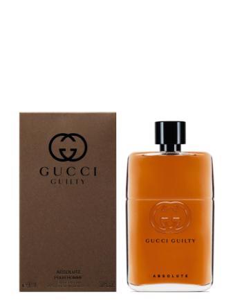 Guilty Ph Absolute Eau De Parfum