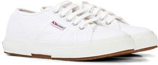 Superga Superga 2750 Jcot Classic White 29 EU