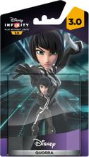 Disney Infinity 3.0 - Figures - Quorra /Toys for games