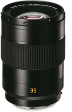 Leica APO-Summicron-SL 35 mm f/2,0 ASPH