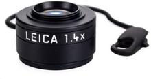Leica Sökarlupp M 1,4x