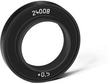 Leica Korrektionslins M10 +3,0