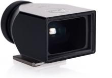 Leica Spegelsökare 24 mm, svartlack