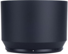 Leica Motljusskydd till SL 90-280/2,8-4,0