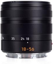 Leica Vario-Elmar-TL 18-56 mm f/3,5-5,6 ASPH