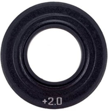 Leica Korrektionslins-M +2.0