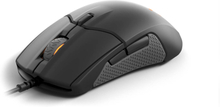 SteelSeries Sensei 310 Gaming Mus