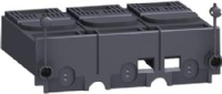 Schneider Electric klemmeafdækning til nsx400/630 3p LV432591 LV432591 Schneider Electric 1 stk