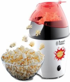 Russell Hobbs 24630-56 Fiesta Popcorn Maker 1 stk